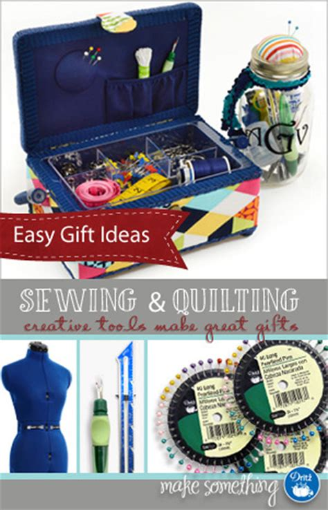 christmas gifts for quilters giving best gifts for sewists and quilters