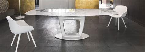 tavoli pranzo calligaris tavolo allungabile tavoli design allungabili calligaris