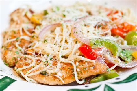 Olive Garden Dish Sign In by Olive Garden Chicken Sci Recipe Secret Restaurant Recipes Food And Drink