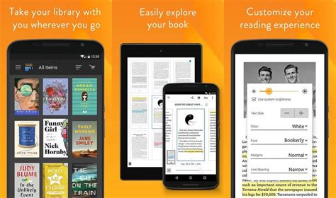 is kindle an android device kindle require lite version for android devices medium