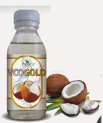 Harga Masker Wajah Hpai vco coconut gold hpai asli griya herbal azka
