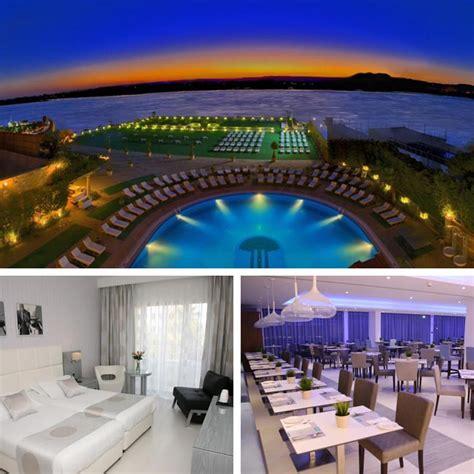 best hotel in luxor luxury hotels in luxor 2018 world s best hotels