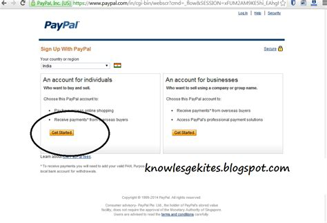 how to make a paypal account with debit card how to make paypal account without credit card howsto co