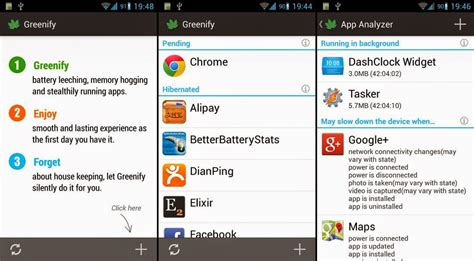 direct apk file greenify donation apk direct