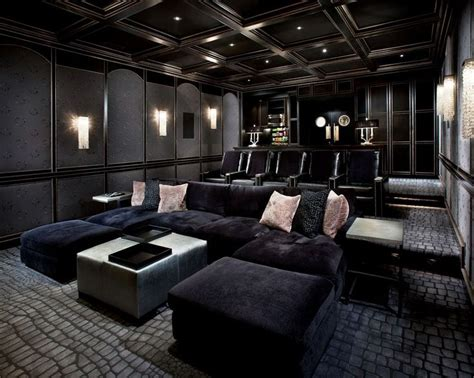 Recliners That Don T Look Like Recliners Best 25 Home Cinema Room Ideas On Pinterest Man Cave