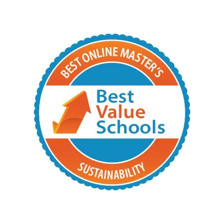 masters  sustainability    schools