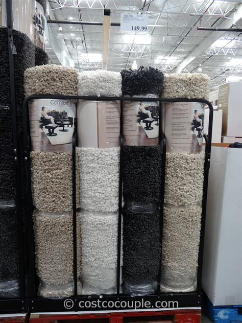 costco shag rugs carpet deco shag rug