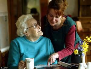 how 10 000 families are paying care home bills