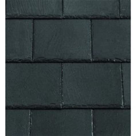 Cost To Dormer A Roof Roof Tiles Slate Roofing Tiles Clay Roofing Materials