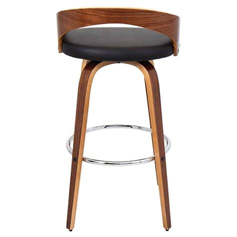 low bar stool chairs modern low back bar stools bellacor