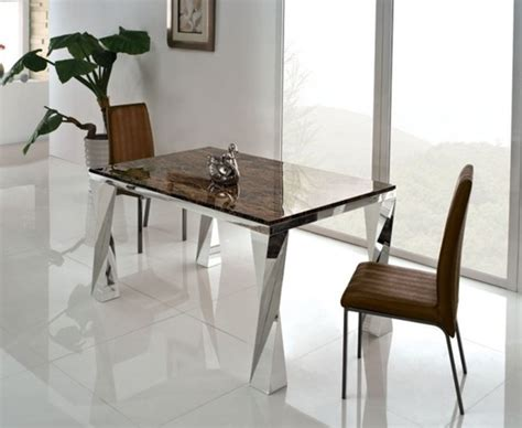 white marble dining room table white marble dining table set bukit