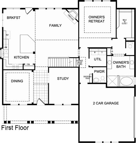 build on your lot floor plans david weekley build on your lot floor plans 28 images