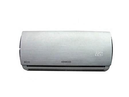 kenwood kei 1223s inverter gas air conditioner price in