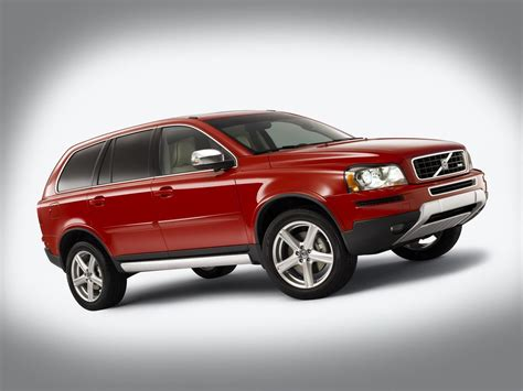 how to learn everything about cars 2008 volvo s40 on board diagnostic 2008 volvo xc90 r design review gallery top speed