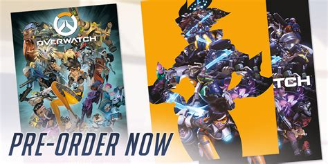 overwatch anthology volume 1 overwatch on quot i ll just leave this here pre