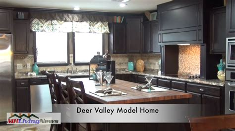 wl 6806b deer valley homebuilders deer valley modular home floor plans
