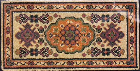 redicut rugs the of rug