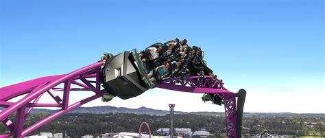 theme park vouchers gold coast theme park tickets gold coast attractions theme park