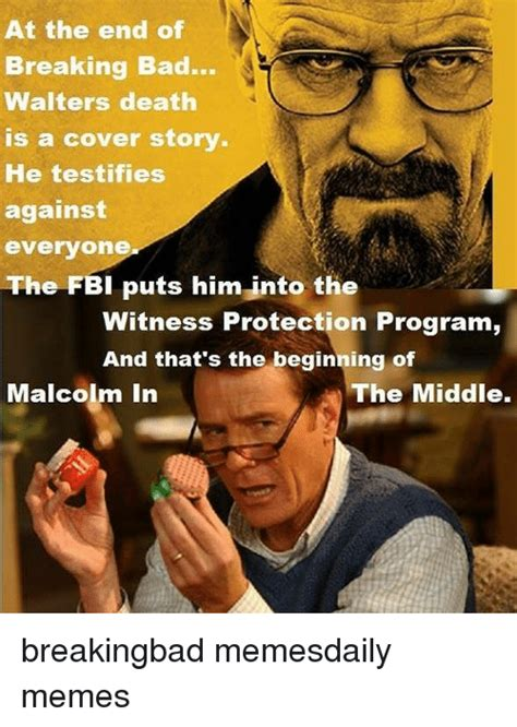 Breaking Bad Malcolm In The Middle Meme - 25 best memes about malcolm in the middle and breaking