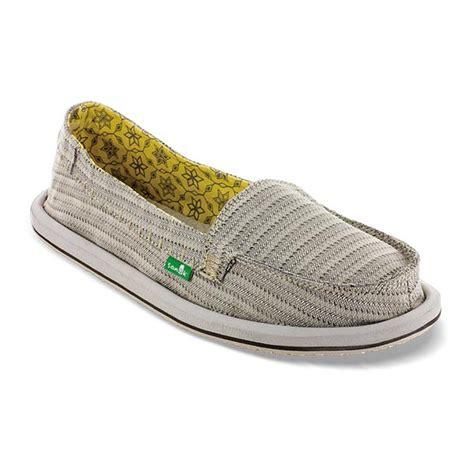 flat shoes sydney sanuk sydney flats
