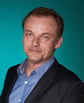 Erik Goluboff Md Mba by Executive Management Team Nexperia
