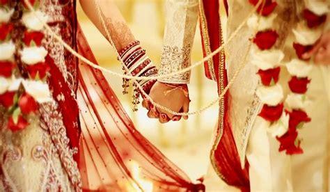 Wedding Images Hindu by Traditional Hindu Wedding Rituals Ceremony