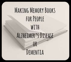 1000 Images About Art Therapy Aging On Pinterest Dementia Art Therapy And Alzheimers Memory Book For Dementia Template