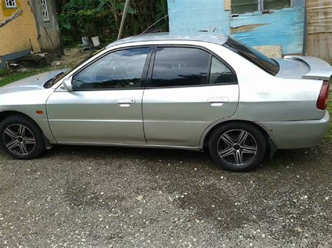 how can i learn about cars 1998 mitsubishi gto interior lighting 1998 mitsubishi for sale in ocho rios jamaica st ann for 330 000 cars