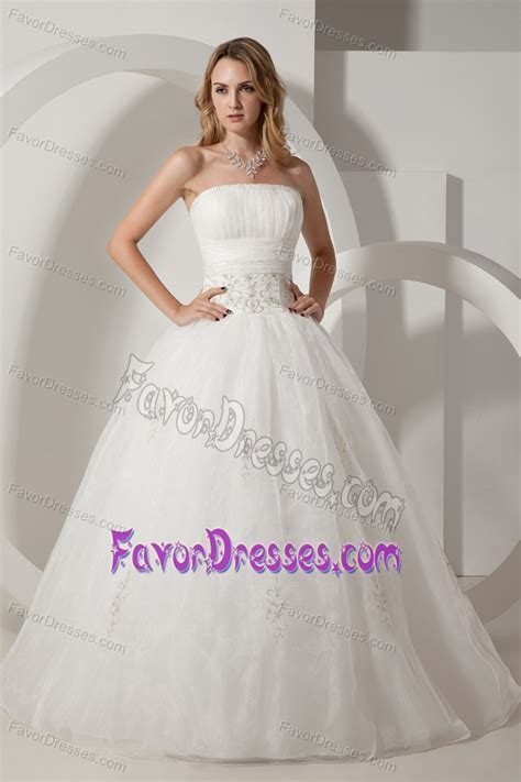wedding dresses low cost