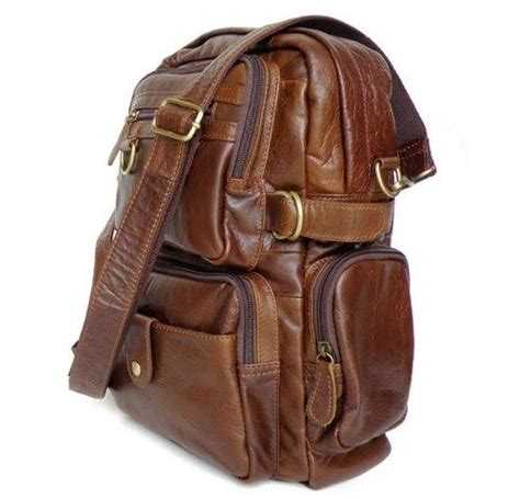 Tas Laptop Tas Ransel Backpack Vintage Ccp 13 leather bags for search leather mask