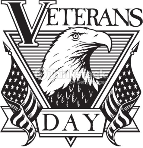 """32 happy """"veterans day clipart"""" 2017 black and white for"""