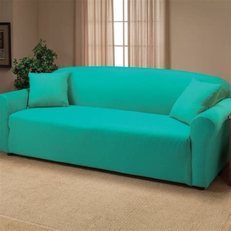 Bright Green Sofa Slipcover Tips Smooth Slipcovers Sofa Green Sofa Slipcover