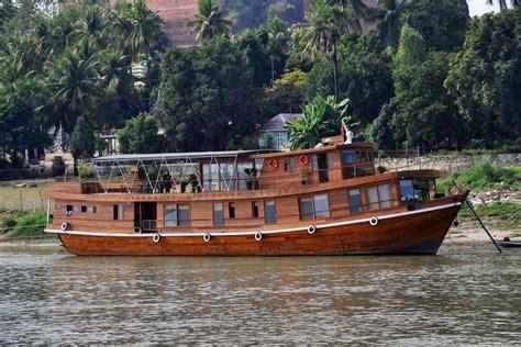 boat tour yangon bagan sightseeing tours to mount popa and salay bagan day