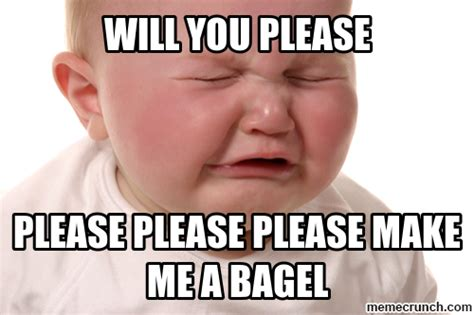 Bagel Meme - bagel meme 28 images or bagel meme on sizzle im a