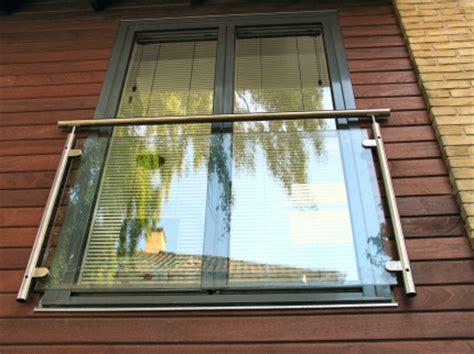 geländer terrasse glas dk ronstrand bolig inspiration stue