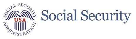 Social Security Search Social Security Images
