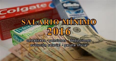 aumento de cesta tickets agosto 2016 aumento de cesta tickets 2016 newhairstylesformen2014 com