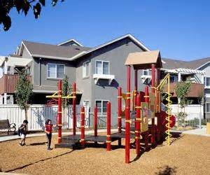 livermore housing authority section 8 owl s landing eden housing