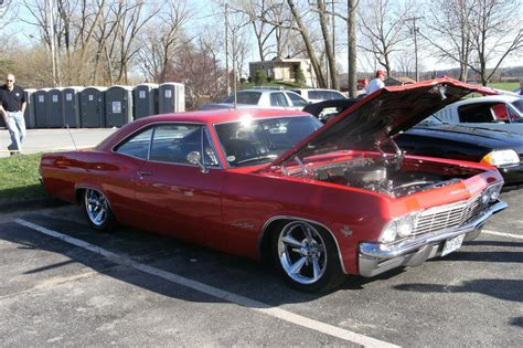 pictures of 65 impala 65 impala ss by jay0byrd photo weather underground