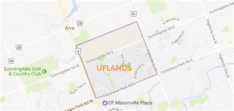 buy house in london ontario uplands homes for sale london ontario real estate