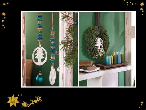 küchenschrank dekorieren kinderzimmer deko ideen jungen