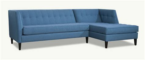 younger sofas younger furniture taylor sectional