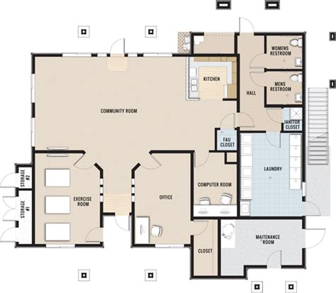 floor plans the grove apartments affordable housing in