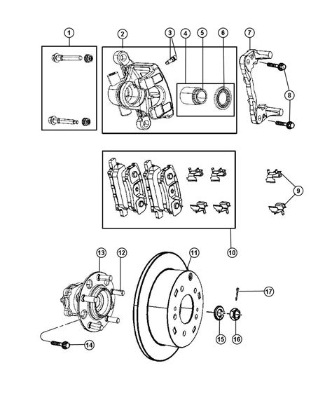 free auto repair manuals 2008 dodge caliber engine control service manual 2007 dodge caliber head bolt removal diagram service manual 2010 dodge