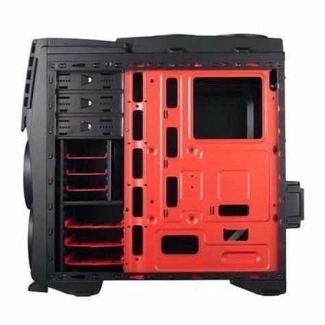 gabinete xtrike bi turbo gabinete xtrike bi turbo s fonte r 340 00 em mercado livre