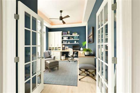 home office design dhlviews