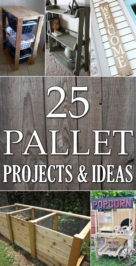 25 best ideas about pallet art on pinterest wood pallet best 28 25 great ideas about pallet painting pallet
