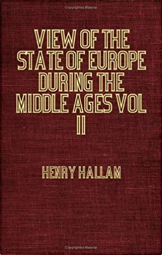 europe thinebook e books
