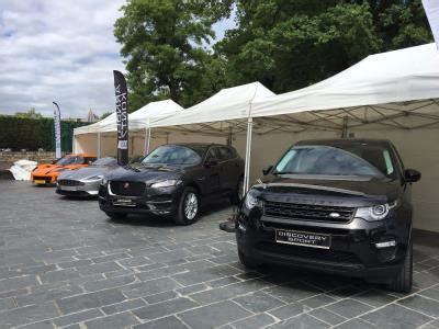 garage kontz arnold kontz group accessoire automobile automobile