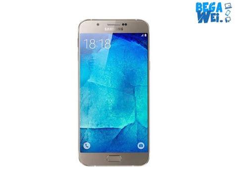 Harga Samsung A8 harga samsung galaxy a8 2016 dan spesifikasi juli 2018